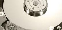 Recuperatie HD, SD, SSD en USB
